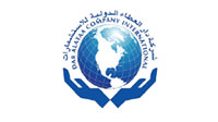DAR ALATAA COMPANY INTERNATIONAL