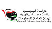 General Information Authority –Libya