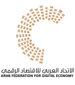 Arab Federation For Digital Economy